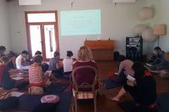 curso-coaching-para-el-alma-2016-escuela-namaste-13