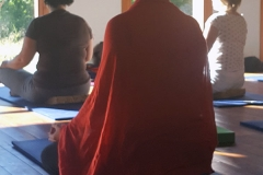 curso-coaching-para-el-alma-2016-escuela-namaste-9