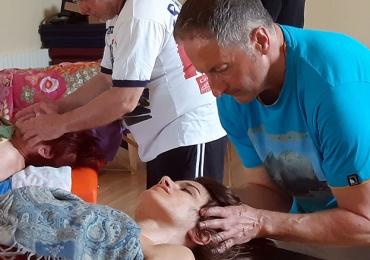 curso-masaje-tantrico-escuela-namaste-2