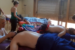 curso-masaje-tantrico-escuela-namaste-5