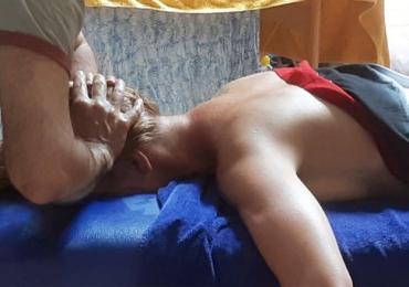 curso-masaje-tantrico-escuela-namaste-50