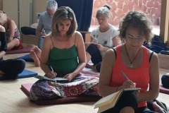 curso-masaje-tantrico-escuela-namaste-51