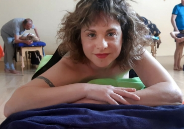 curso-masaje-tantrico-escuela-namaste-52