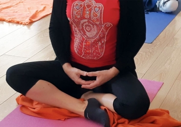 curso-masaje-tantrico-escuela-namaste-56