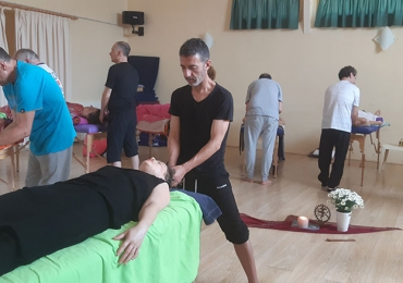 curso-masaje-tantrico-escuela-namaste-7