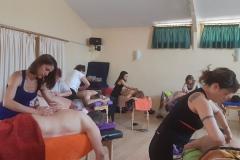 curso-masaje-tantrico-escuela-namaste-1