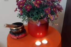 curso-masaje-tantrico-escuela-namaste-3