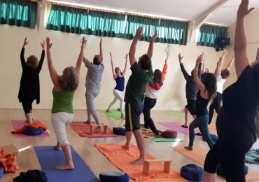 curso-masaje-tantrico-escuela-namaste-55