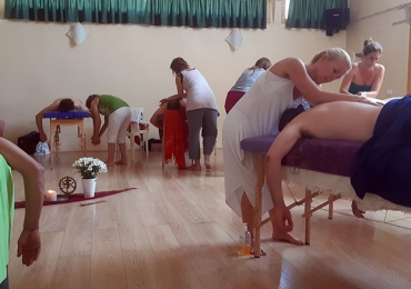 curso-masaje-tantrico-escuela-namaste-6