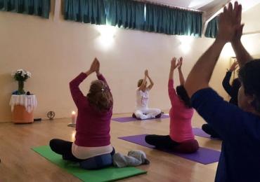 curso-masaje-tantrico-escuela-namaste-60