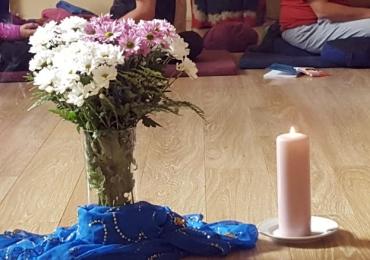curso-masaje-tantrico-escuela-namaste-61