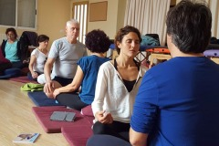 curso-masaje-tantrico-escuela-namaste-62