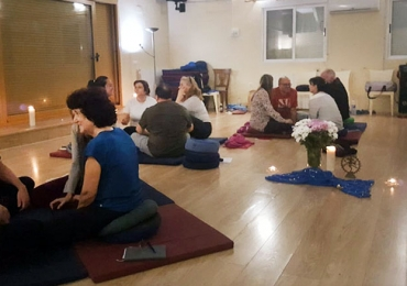curso-masaje-tantrico-escuela-namaste-63