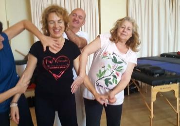 curso-masaje-tantrico-escuela-namaste-69