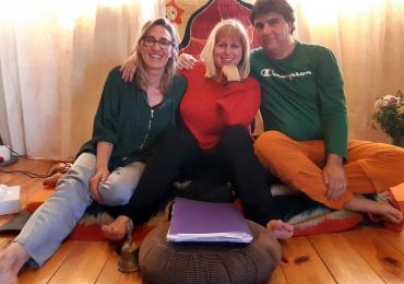 Vacaciones Magicas Namaste Semana Santa 2018
