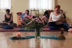 curso-masaje-tantrico-septiembre-2019-1