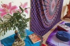 curso-masaje-tantrico-septiembre-2019-10