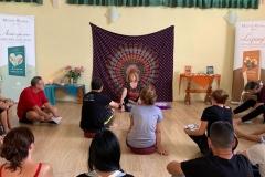 curso-masaje-tantrico-septiembre-2019-13