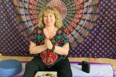 curso-masaje-tantrico-septiembre-2019-14