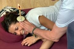 curso-masaje-tantrico-septiembre-2019-2