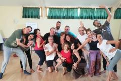 curso-masaje-tantrico-septiembre-2019-4