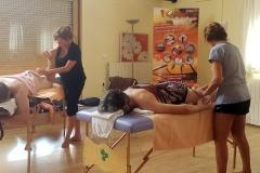 curso-masaje-tantrico-septiembre-2019-8