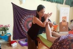curso-masaje-tantrico-septiembre-2019-9