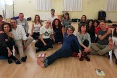 curso-masaje-tantrico-la-senda-del-extasis-noviembre-2019-1