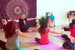 curso-masaje-tantrico-la-senda-del-extasis-noviembre-2019-13