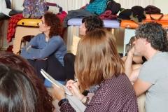 curso-masaje-tantrico-la-senda-del-extasis-noviembre-2019-15