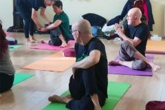 curso-masaje-tantrico-la-senda-del-extasis-noviembre-2019-16