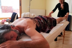 curso-masaje-tantrico-la-senda-del-extasis-noviembre-2019-18