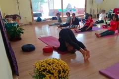 curso-masaje-tantrico-la-senda-del-extasis-noviembre-2019-19