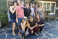 vacaciones-magicas-el-coraje-de-vivir-2019-25