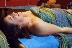 sexualidad-tantrica-el-arte-de-amar-vacaciones-magicas-semana-santa-2019-8