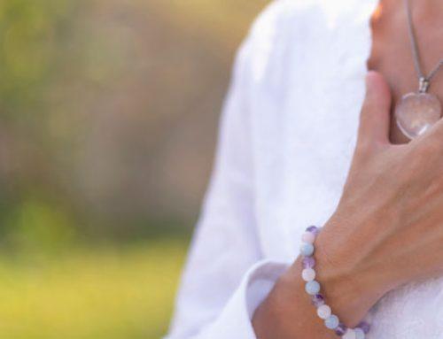 El perdón, la clave para mejorar tu vida